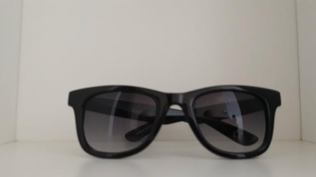 458e2e021312d Óculos Vans original - Bijouterias