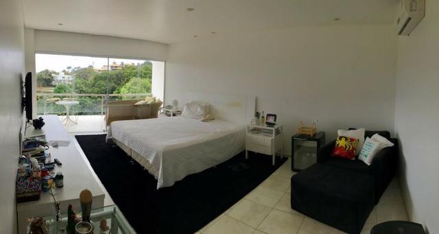 Casa de 4 suites no Cond. Parque Costa Verde em Piata R$ 3.500.000,00 - Foto 8