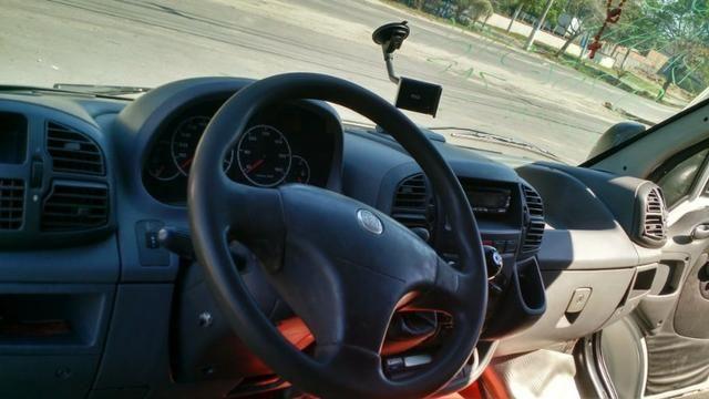 Fiat Ducato - Foto 13