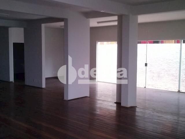 Escritório para alugar em Morada da colina, Uberlândia cod:289868 - Foto 5
