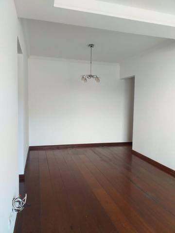 Apartamento de 2 quartos com excelente localização em Guarulhos - Foto 10