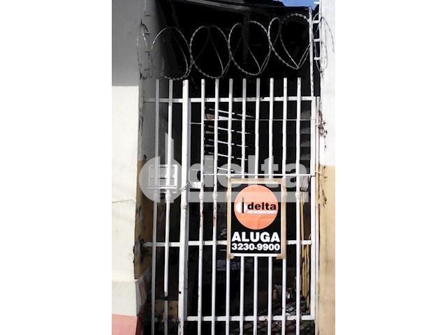 Escritório para alugar em Centro, Uberlândia cod:204820 - Foto 2