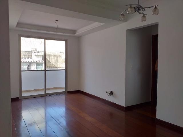 Apartamento de 2 quartos com excelente localização em Guarulhos - Foto 6