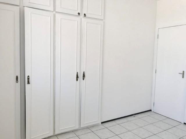 Ap 245, 3 Quartos,2 Suítes,139 m2, Vilebaldo Aguiar, Coco - Foto 12