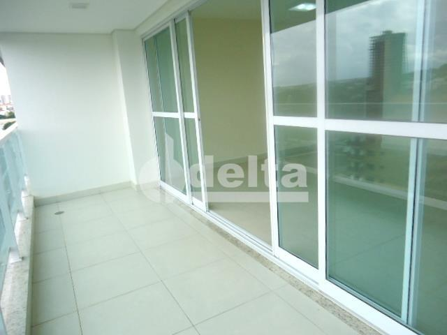 Apartamento à venda com 2 dormitórios em Copacabana, Uberlândia cod:31527 - Foto 15