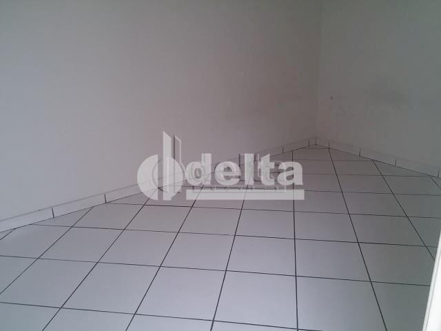 Casa à venda com 3 dormitórios em Pampulha, Uberlândia cod:28382 - Foto 5