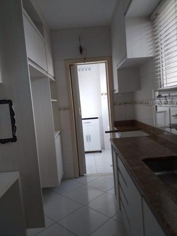 Apartamento de 2 quartos com excelente localização em Guarulhos - Foto 7