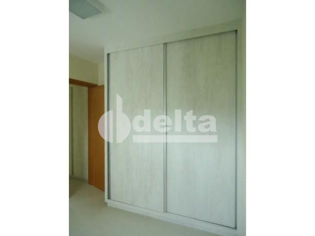 Apartamento à venda com 2 dormitórios em Copacabana, Uberlândia cod:31527 - Foto 6