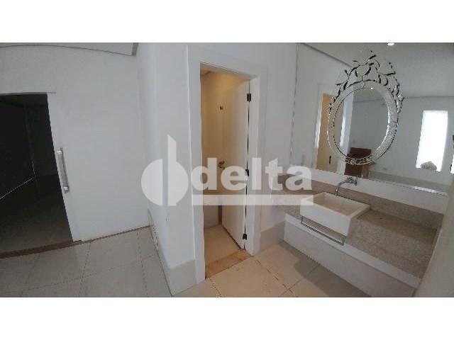 Casa para alugar com 0 dormitórios em Patrimônio, Uberlândia cod:559204 - Foto 10