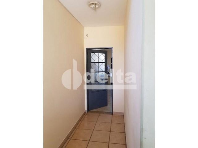 Galpão/depósito/armazém para alugar em Daniel fonseca, Uberlândia cod:571406 - Foto 16