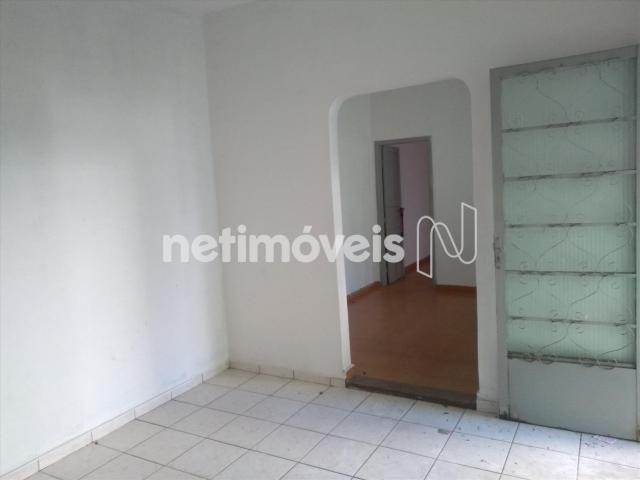 Casa à venda com 5 dormitórios em Glória, Belo horizonte cod:759915 - Foto 16
