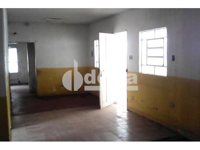 Escritório para alugar em Centro, Uberlândia cod:204820 - Foto 4