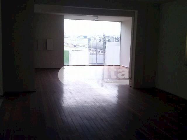 Escritório para alugar em Morada da colina, Uberlândia cod:289868 - Foto 3