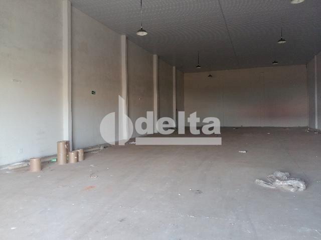 Escritório para alugar em Shopping park, Uberlândia cod:586034 - Foto 8