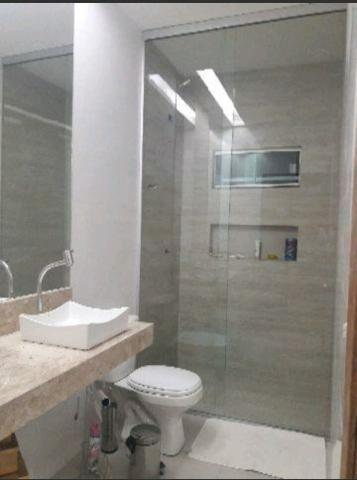 Linda Casa Ponte Alta Norte - Rua Posto Rodobelo - Foto 5
