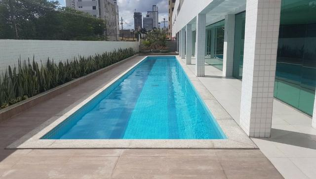 Apartamento no Acqua Home Club - 130 metros quadrados - Foto 9