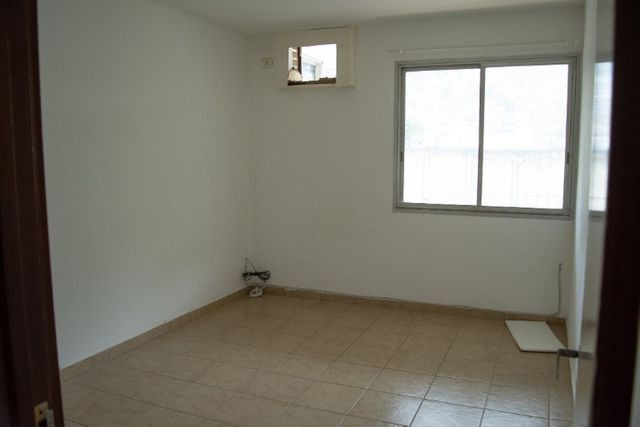 Apartamento 3 quartos com suite e garagem em São Conrado - Foto 6