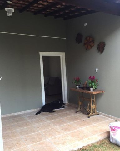 Casa a venda no bairro Cidade Jardim, Sorocaba, 3 dormitórios sendo 1 suíte - Foto 9