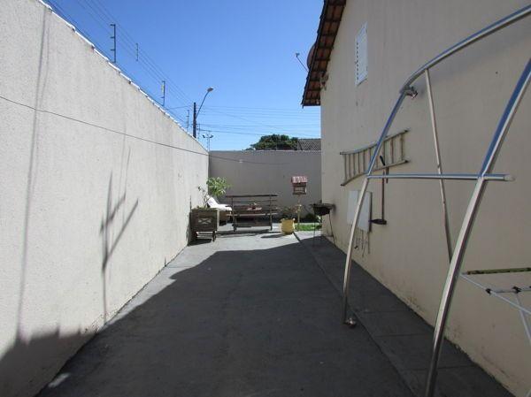 Casa 3 quartos/suíte - Setor Faiçalville - Foto 5