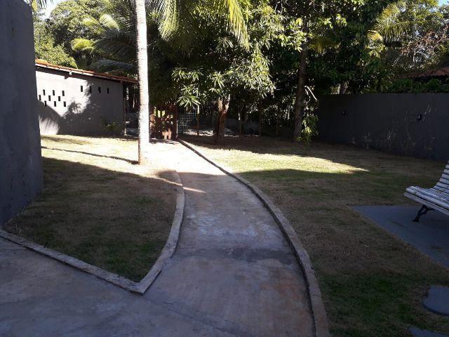 Casa Manguezal - Foto 4