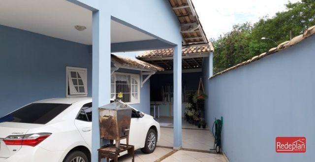 Casa otima todo refeita no Vila Rica - Foto 2