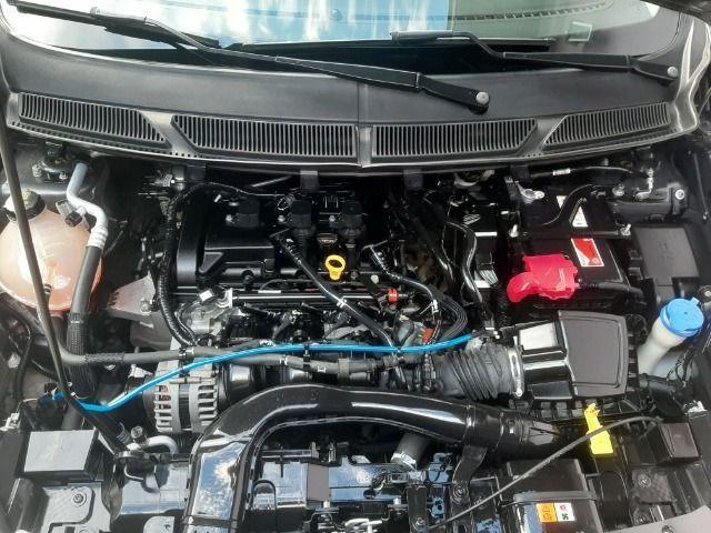 Ford Ka 2019 - Único Dono - Foto 3
