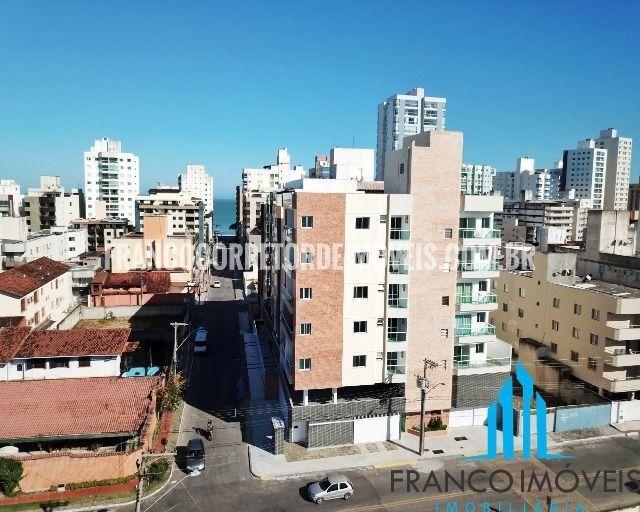 Apartamento Novo com Garantia na Melhor localização da Praia do Morro - Foto 2