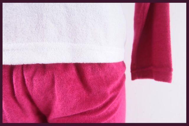 Pijama fofinho - Foto 3