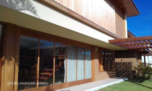 Casa Duplex Mobiliada em Praia do Forte