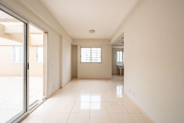Cobertura Linear 94 m² - Residencial San Martin - Samambaia Sul - Documentação Grátis - Foto 6