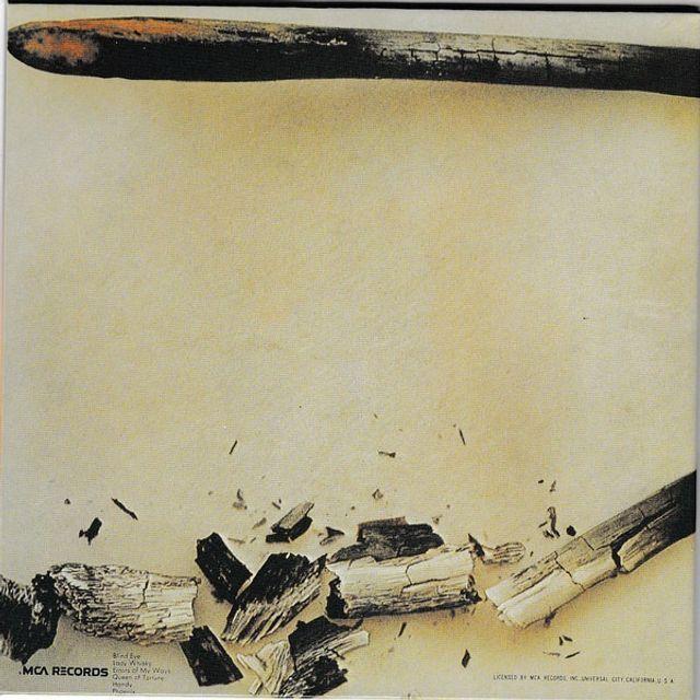 Wishbone Ash - Wishbone Ash - Foto 2