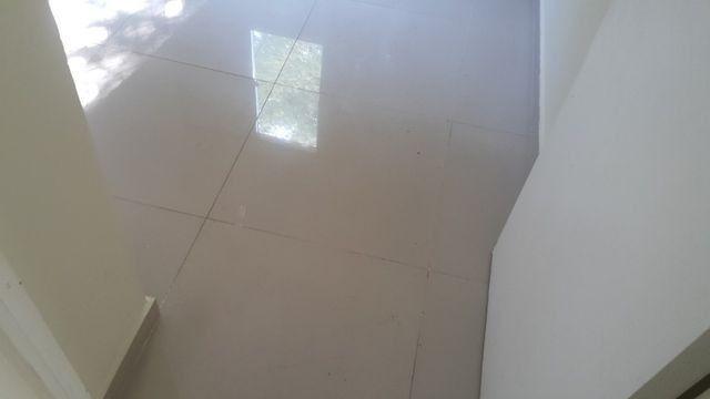 Apartamento 2 dormitórios Condomínio Costa Verde Cotia/SP - Foto 6