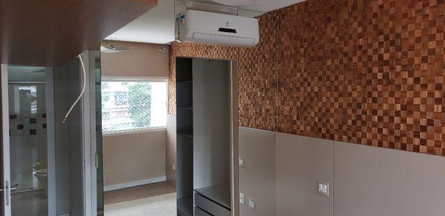 108 Sul - 2 quartos - Aluguel direto com o proprietário - Contrato facilitado - Foto 17