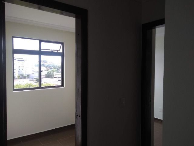 Apartamento de 3 quartos na R. Fernando de Noronha - Foto 3
