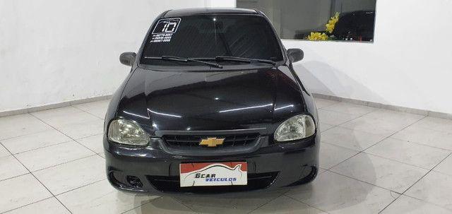 GM- Classic 2010 completo