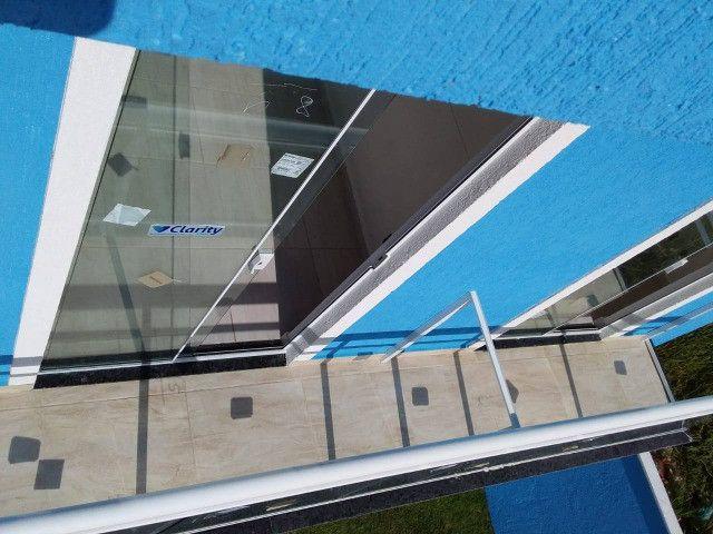 Linda Casa Duplex R$ 200.000-Itaboraí - Foto 9