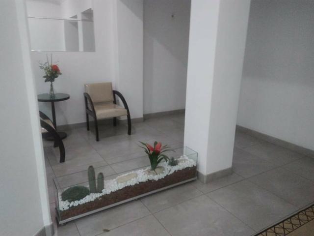 Alugo quarto balneário Camboriú - Foto 2