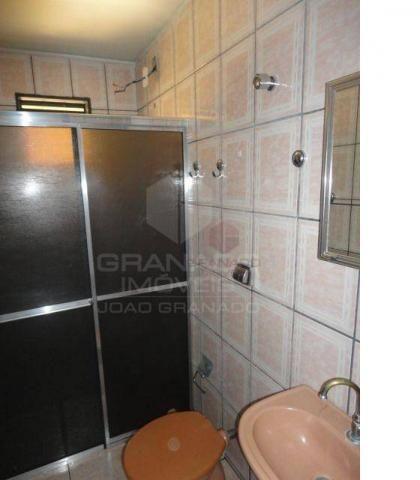 CA0040 - Casa com 2 dormitórios para alugar por R$ 750,00/mês - Conjunto Habitacional Inoc - Foto 16