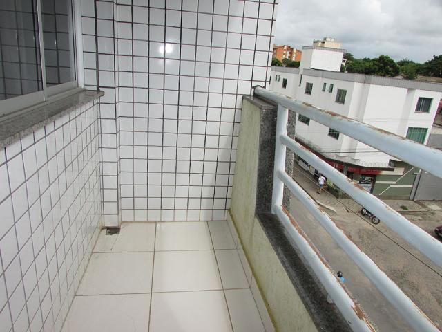 Apartamento para alugar com 3 dormitórios em Bela vista, Divinopolis cod:25098 - Foto 4