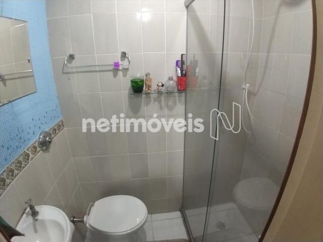 Apartamento à venda com 2 dormitórios em Praia de santa helena, Vitória cod:777351 - Foto 12