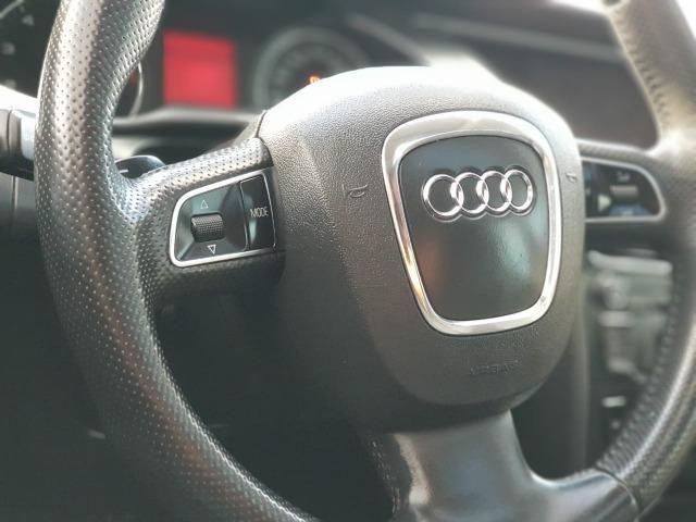 Audi A4 2.0T 180hp - Foto 16