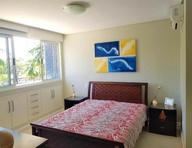 Cond. Porto Busca Vida Casa Duplex 4/4 com suite Porteira Fechada R$ 3.200.000,00 - Foto 18