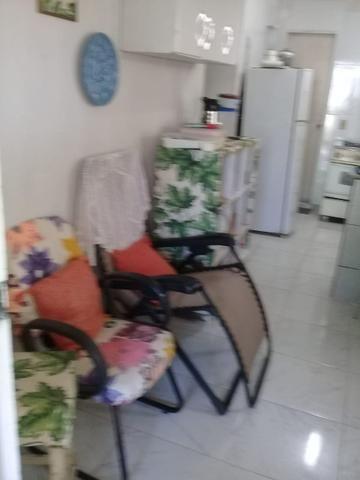Alugo casa para o carnaval em Itaoca praia Itaoemirim valor mil reais até sete pessoas - Foto 11