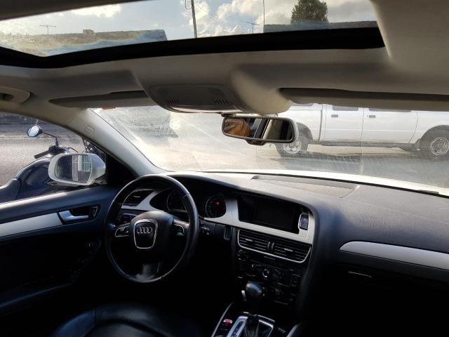Audi A4 2.0T 180hp - Foto 20