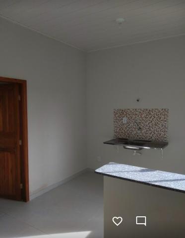 Apartamento 01 quarto - próx a tudo - R$ 750,00 - Foto 4