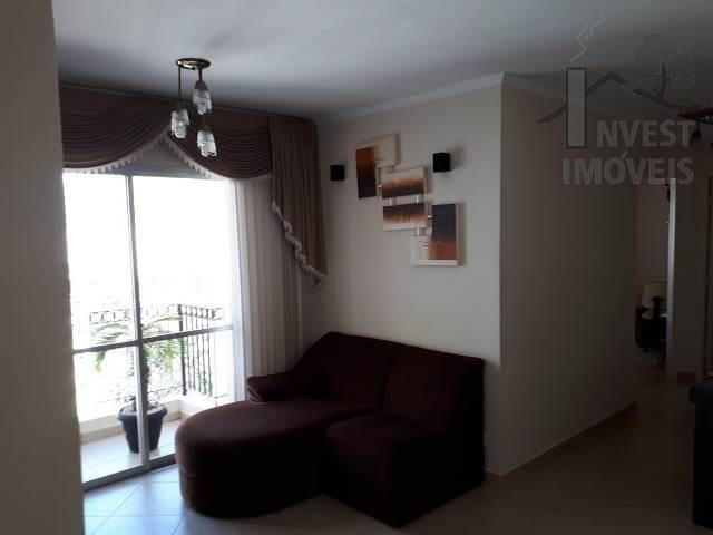 COD 4225 - Maravilhoso apartamento com ótima localização! - Foto 8