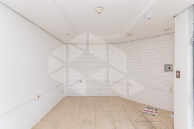 Loja comercial para alugar em , cod:I-004145 - Foto 2