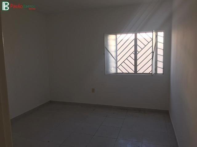 Apartamento para Alugar perto da Facape Faculdade ? Universidade Petrolina - Foto 13