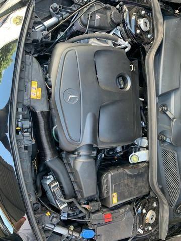 Mb Classe A 200 1.6 Turbo 2014 - Oportunidade - Impecável - Financia 100% - Leia - Foto 16