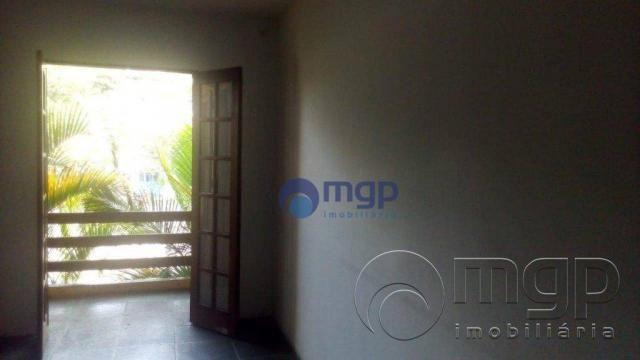 Apartamento Residencial para locação, Centro, Guarulhos - . - Foto 7